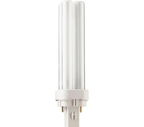 Philips Master Pl C 18w 865 2pin 6500k master pl c 13w 865 2p 1ct 5x10cc master pl c 2 pin philips lighting