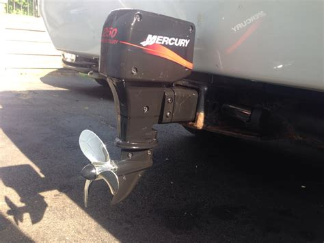 can you tow your boat with the cover on boating trailer hitch cover boating