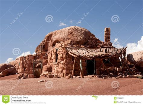native american dwellings native american cliff dwellings royalty free stock