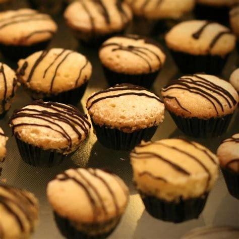 como decorar galletas de mantequilla c 243 mo hacer galletas de mantequilla f 225 cil