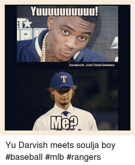 Soulja Boy Memes - 25 best memes about soulja boy baseball mlb and