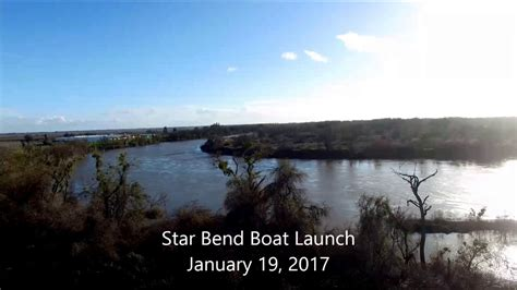 star bend feather river youtube - Star Bend Boat R