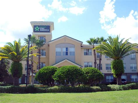 rooms to go outlet orange park fl book extended stay america orlando southpark commodity circle orlando hotel deals