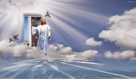 Imagenes De La Vida Eterna | rezar con oraciones la esperanza de vida eterna