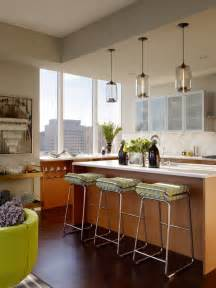 kitchen island lighting niche modern the lights are ellis drum pendant light from hansen