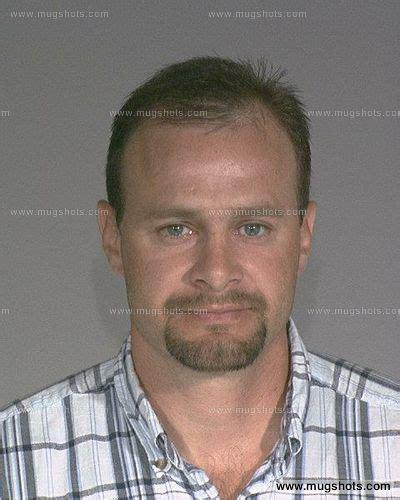 Arrest Records King County Wa Joseph Paul Givogre Mugshot Joseph Paul Givogre Arrest King County Wa