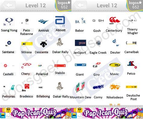 logo quiz level 6 logo 44 logo quiz level 12 bird logos starting with k 960x800px
