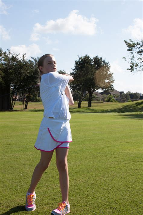 golf swing shirt review youth shirt swing perfector top golf swing aid
