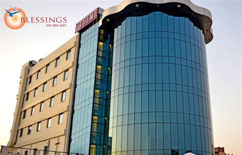 the theme hotel jaipur email id hotels near siddhivinayak temple mumbai maharashtra