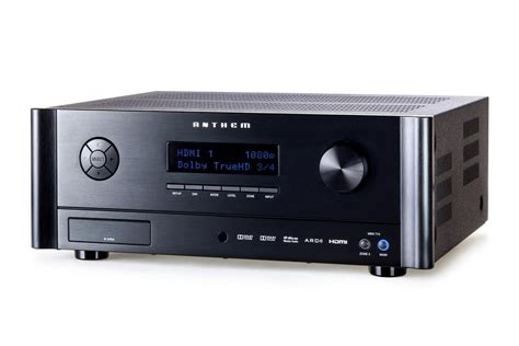 7 best a v receivers you can buy digital trends