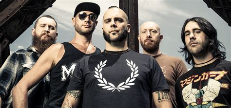 cut me 218 j dal 233 s vide 243 a killswitch engage t蜻l