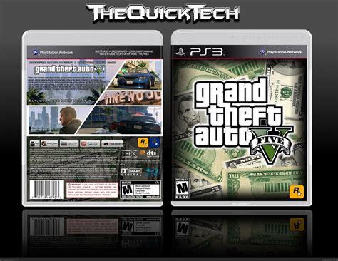 gta 5 pc full version free download utorrent grand theft auto v full pc game beta gta 5 repack by rg