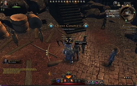 neverwinter how to upgrade your companion neverwinter companion upgrade coins neverwinter companion