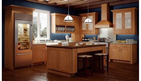 where to buy kitchen cabinets wholesale kitchen cabinets wholesale country white shaker cabinets