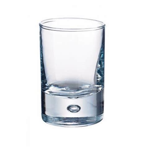 bicchieri da grappa bicchieri da liquore in offerta confronta prezzi