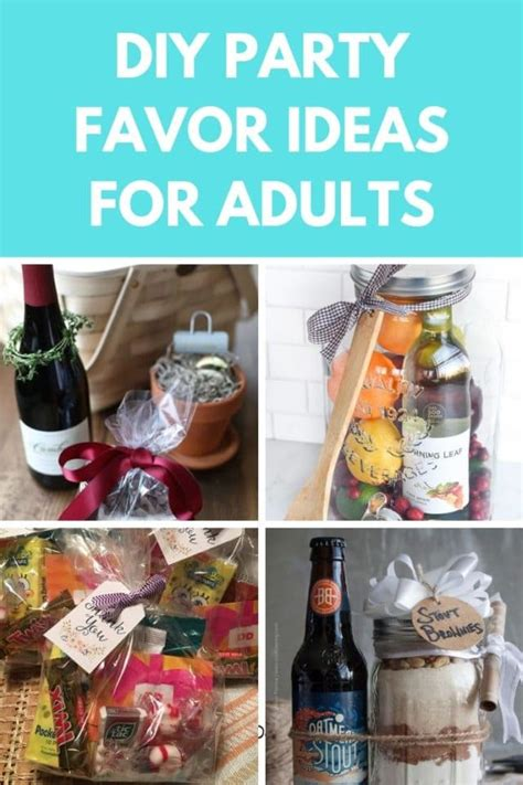 gift bag ideas   occasion budget friendly