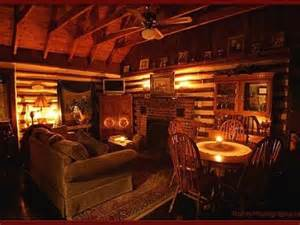 luxury log home interiors log cabin home interior luxury log cabin homes small cozy