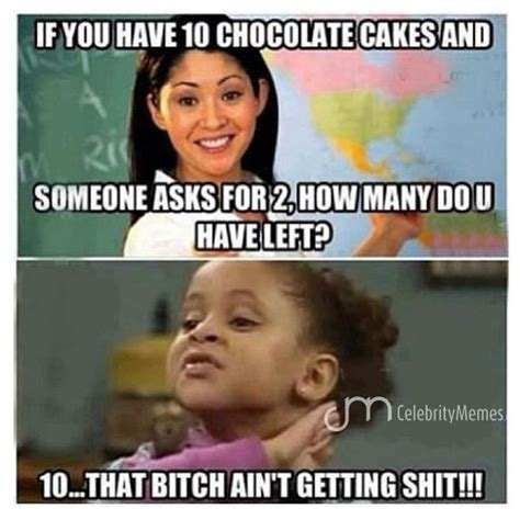 images  cake memes  pinterest
