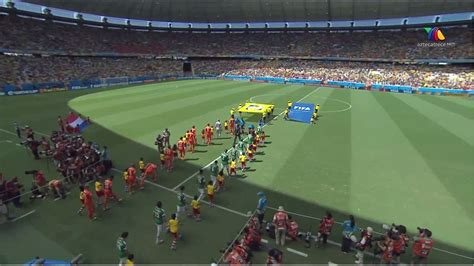 mexico vs uswnt on tv online feb 13 2016 broadcast holanda vs m 233 xico brasil 2014 partido completo full hd tv