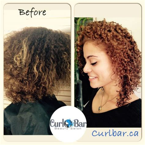 images of the deva haircut 9 amazing deva cut transformations