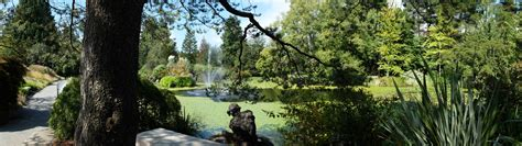 vandusen botanical garden hours vandusen botanical garden hours vandusen botanical