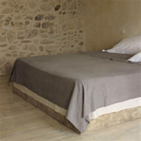 vid駮 sexe bureau une chambre con 231 ue pour bien dormir c 244 t 233 maison