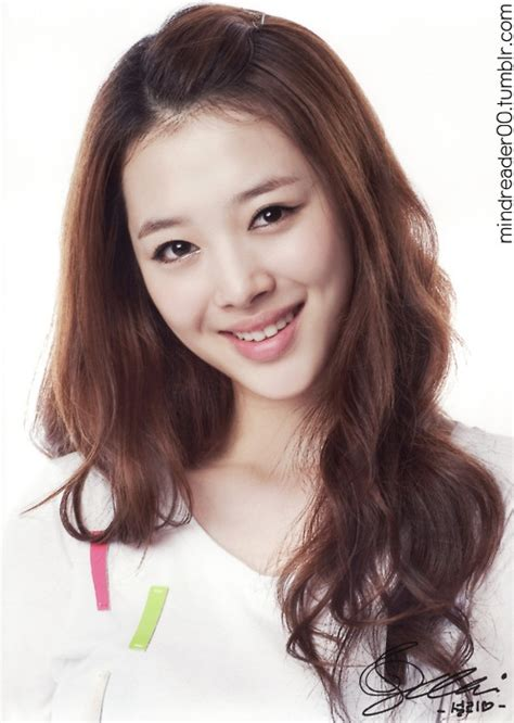 f x sulli hairstyle f x sulli thinks she is among the top ten most beautiful