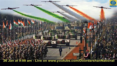 Republic Day Parade Essay In by Essay For On Republic Day Celebrations