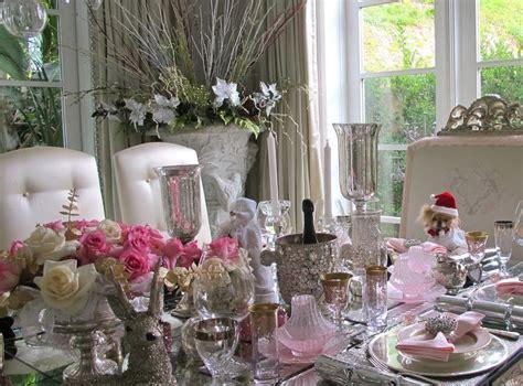lisa vanderpump home decor lisa vanderpump s christmas table setting lisa