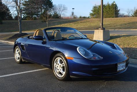 buy car manuals 2003 porsche boxster engine control service manual electronic throttle control 2001 porsche boxster free book repair manuals