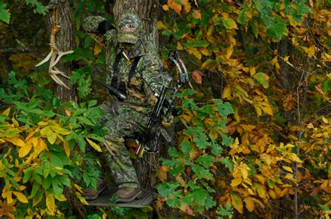 mossy oak mossy oak camo patterns motorcycle review and
