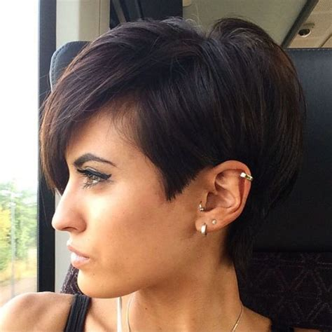 goofy flat top haircut 17 best images about hairstyles on pinterest for women