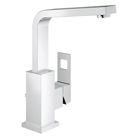 grohe 23305000 parkfield single handle faucet in chrome grohe bathroom chrome faucet chrome bathroom grohe faucet