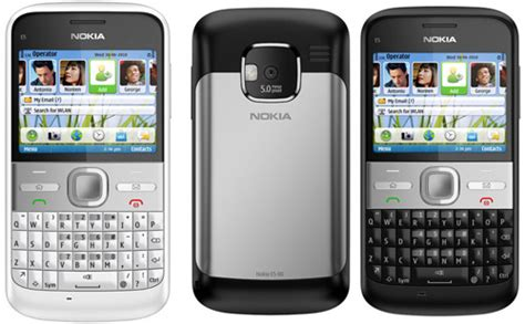 Handphone Nokia Non Android top 5 non android phones below rs 10000