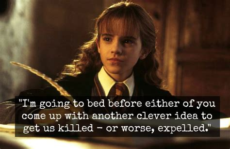 Hermoine Granger Quotes by 1000 Hermione Quotes On Hermione Hermione