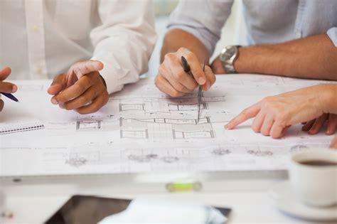architekt finden architekt suchen architekturb 252 ros in der schweiz