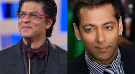 aishwarya rai dan salman khan aishwarya rai dan salman khan til di film baru shahrukh