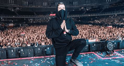 alan walker upcoming alan walker has released the first episode of his