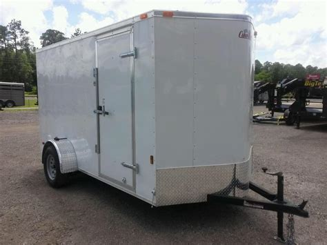 current inventory utility single axle used 6x12 utility trailer wgate inventory texas trailers trailers for sale