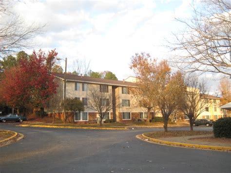 Studio Apartments In East Atlanta Paradise East Apartments Rentals Atlanta Ga