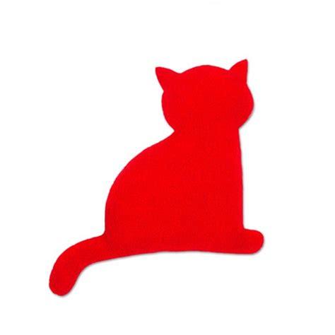 cuscino termico cuscino termico gatto ebci it idee regalo