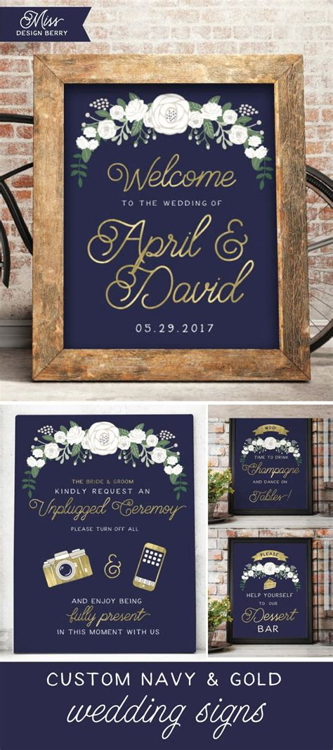 7 Ideas For Your Marriage by Best 25 Navy Wedding Flowers Ideas On Navy