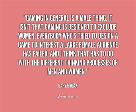 Gamers Quotes gamer quotes quotesgram