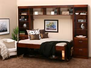 Murphy Bed San Jose Hoot Judkins Furniture San Francisco San Jose Bay Area