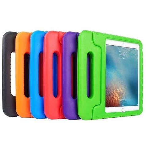 funda infantil para tablet funda infantil para ni 241 os tablets pro goma color
