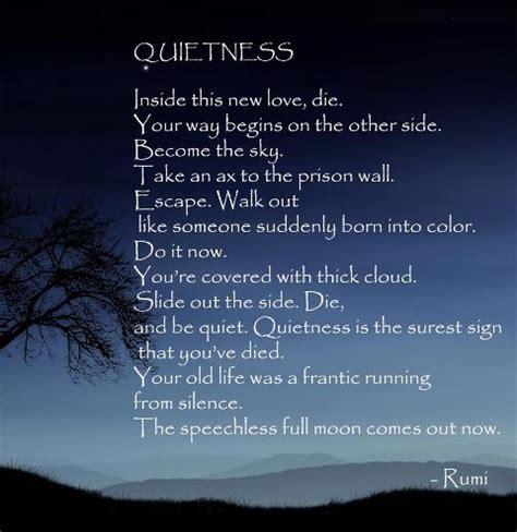 best rumi poems rumi quotes spiritual meditation quotesgram
