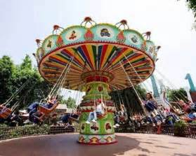 flying swing ride carnival swing ride for sale beston flying chair thrill