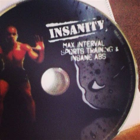 best 20 insanity workout free ideas on