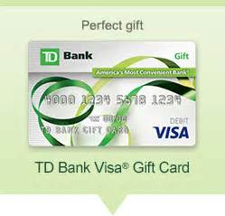 Visa Prepaid Gift Card International Use - prepaid visa 174 cards