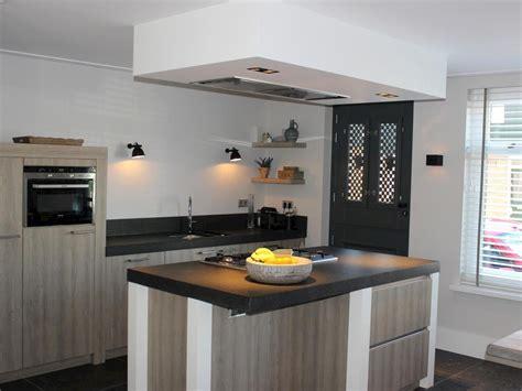 kex keukens lowik keukens keukenarchitectuur